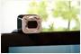 ikone-MS-webcams.png