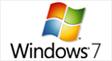 ikone-windows7-1.png
