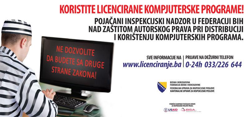 slide-licenciranje.png
